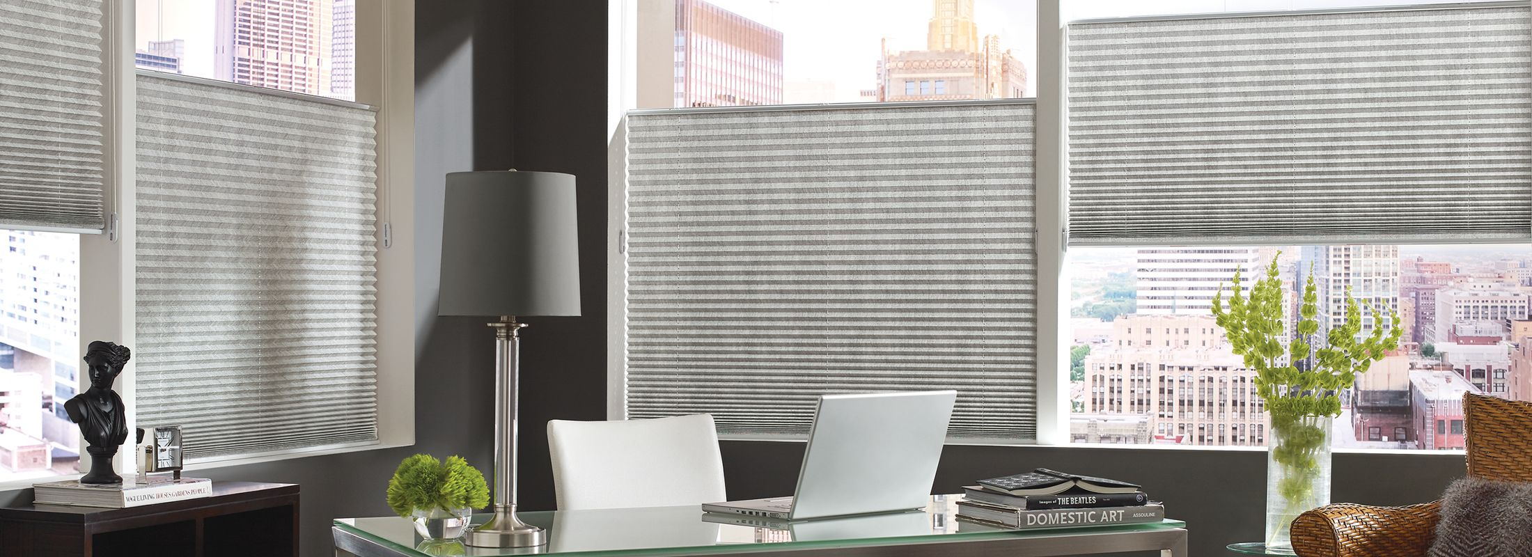 than about pleated cleveland in us shades carousel blinds born more